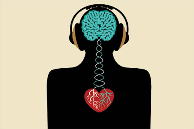 1633638628 522 Beethovens heartbeat in symphonies How can music literally heal the Beethoven's heartbeat in symphonies: How can music literally heal the heart? 2
