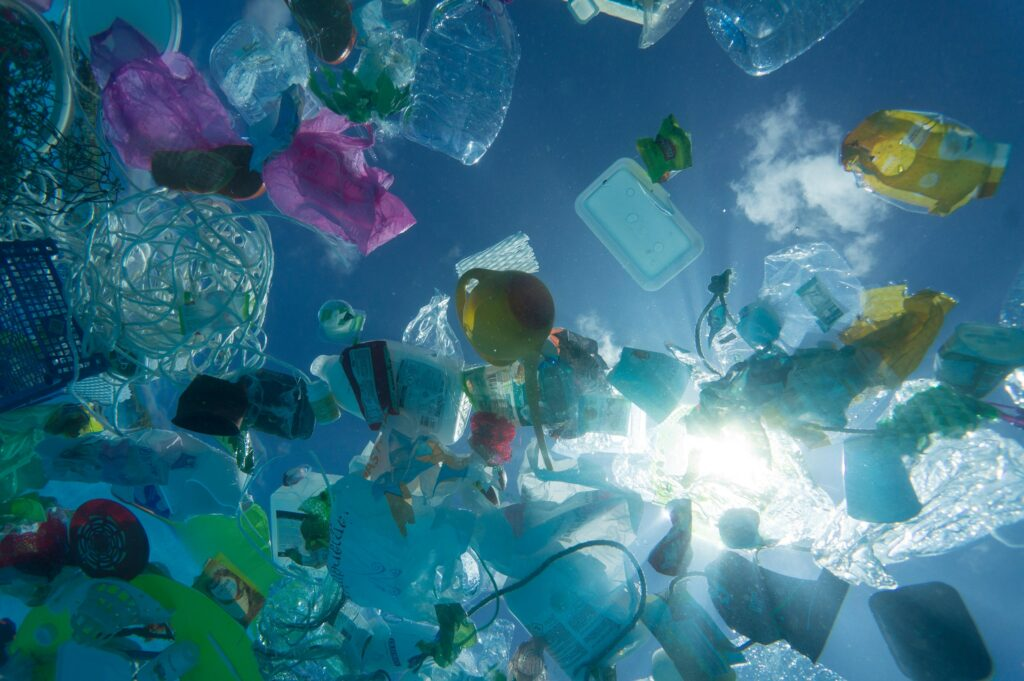 1633653079 380 Earth Death Plastic pollution has consequences beyond what we can Earth Death: Plastic pollution has consequences beyond what we can imagine 2