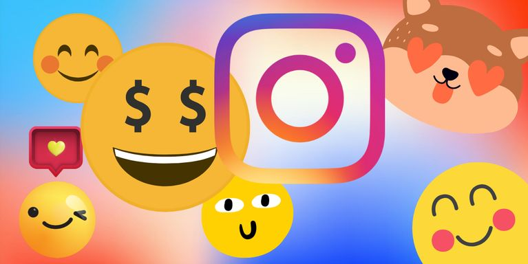 1633711069 671 Use these tricks to write attractive and effective captions for Use these tricks to write attractive and effective captions for Instagram posts 2