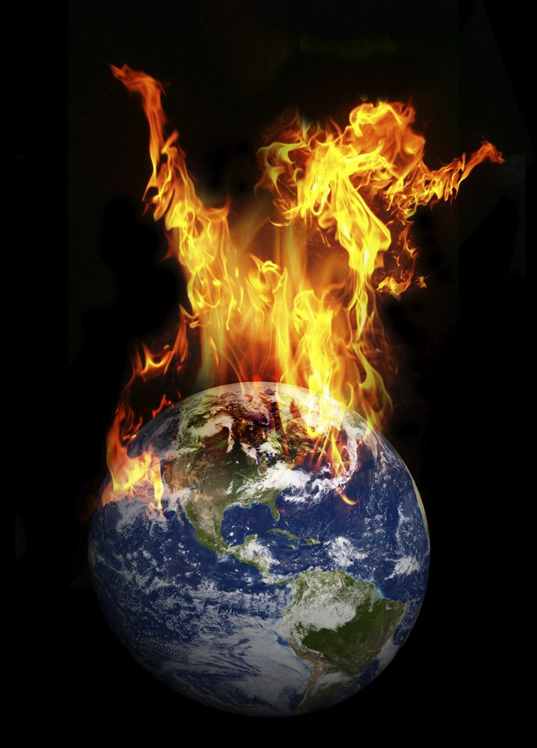 1634232901 201 Earth Death by 2500 Should We Think of Another Home Earth Death by 2500: Should We Think of Another Home? 2