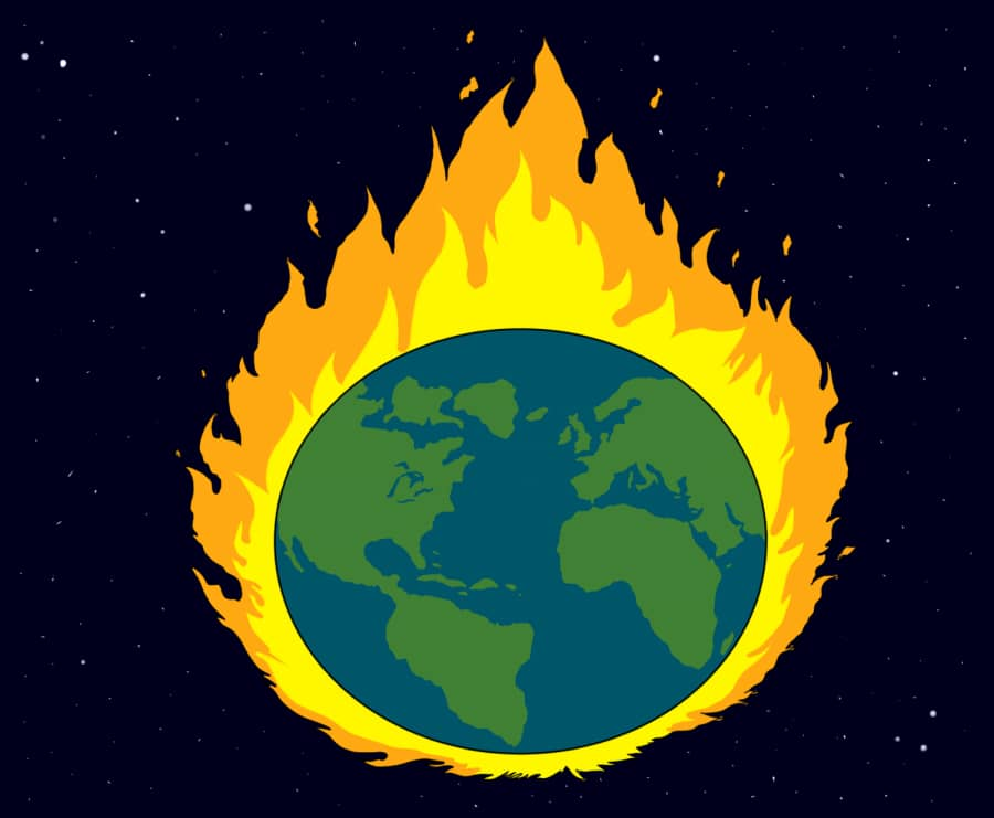 1634232901 26 Earth Death by 2500 Should We Think of Another Home Earth Death by 2500: Should We Think of Another Home? 8